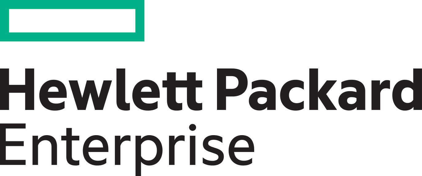 Logo of Hewlett-Packard Limited (Labs)